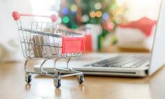 Handa billigt online